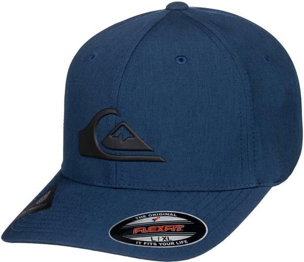 Quiksilver Men's Amped Up Hat product image