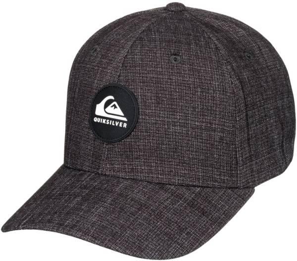 Quiksilver Men's Super Unleaded Snapback Hat product image