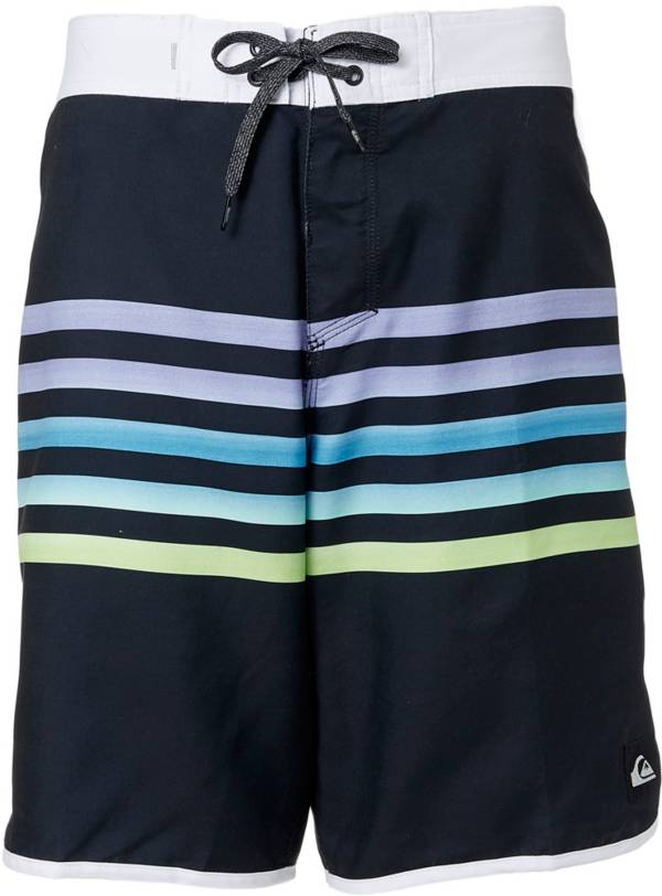 Quiksilver Men's Everyday Grass Roots Board Shorts product image