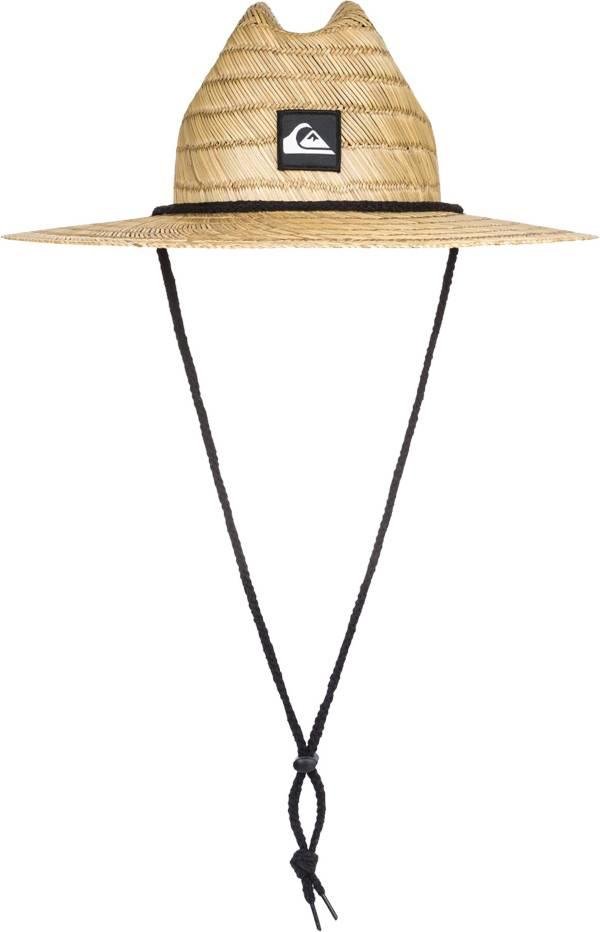 Quiksilver Boys' Pierside Hat product image