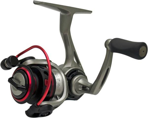 Quantum Drive Spinning Reel product image