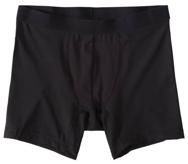 DSG Boys' Core Boxer Briefs – 5 Pack product image