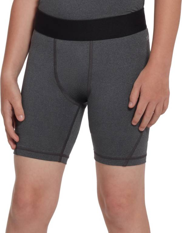 DSG Boys' Compression Shorts product image