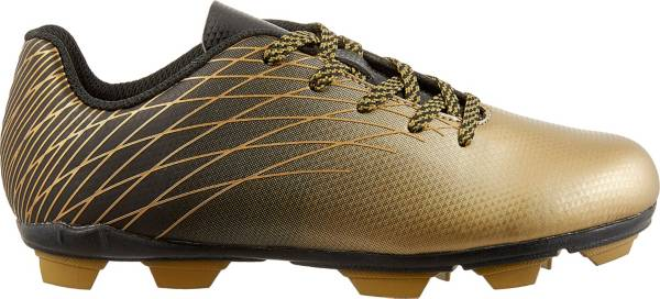 DSG Kids' Ocala 2.0 FG Soccer Cleats product image