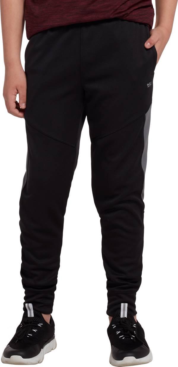 DSG Boys' Knit Training Jogger Pants product image