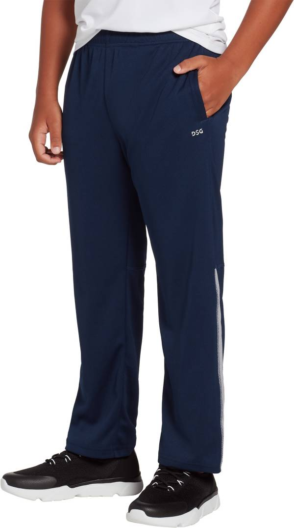 DSG Boys' Mesh Training Pants product image