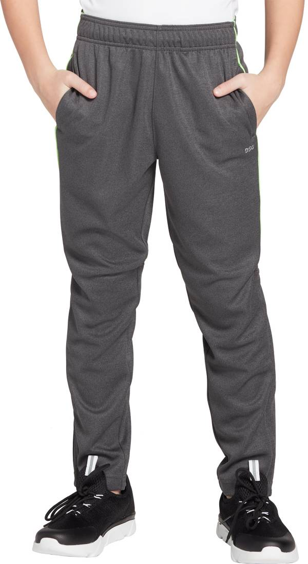 DSG Boys' Pique Tapered Pants product image