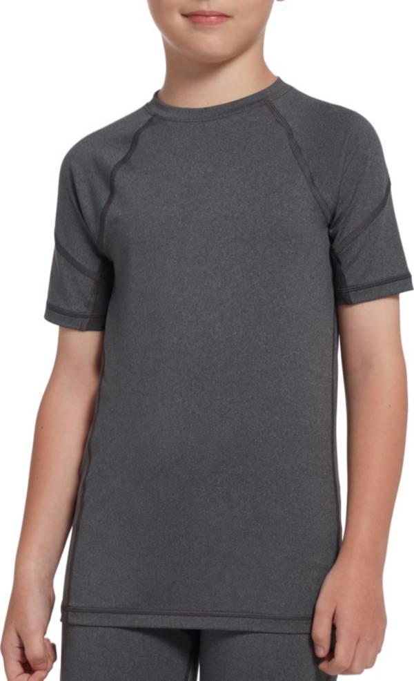 DSG Boys' Compression T-Shirt product image