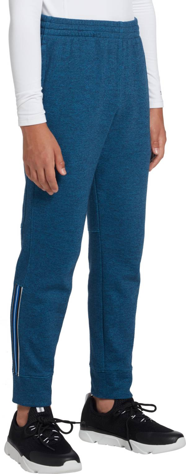 DSG Boys' Everyday Jogger Pants product image