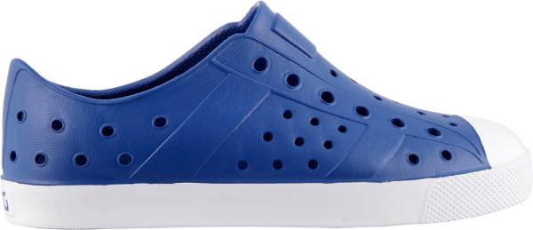 DSG Kids' Grade School EVA Slip-On Shoes product image