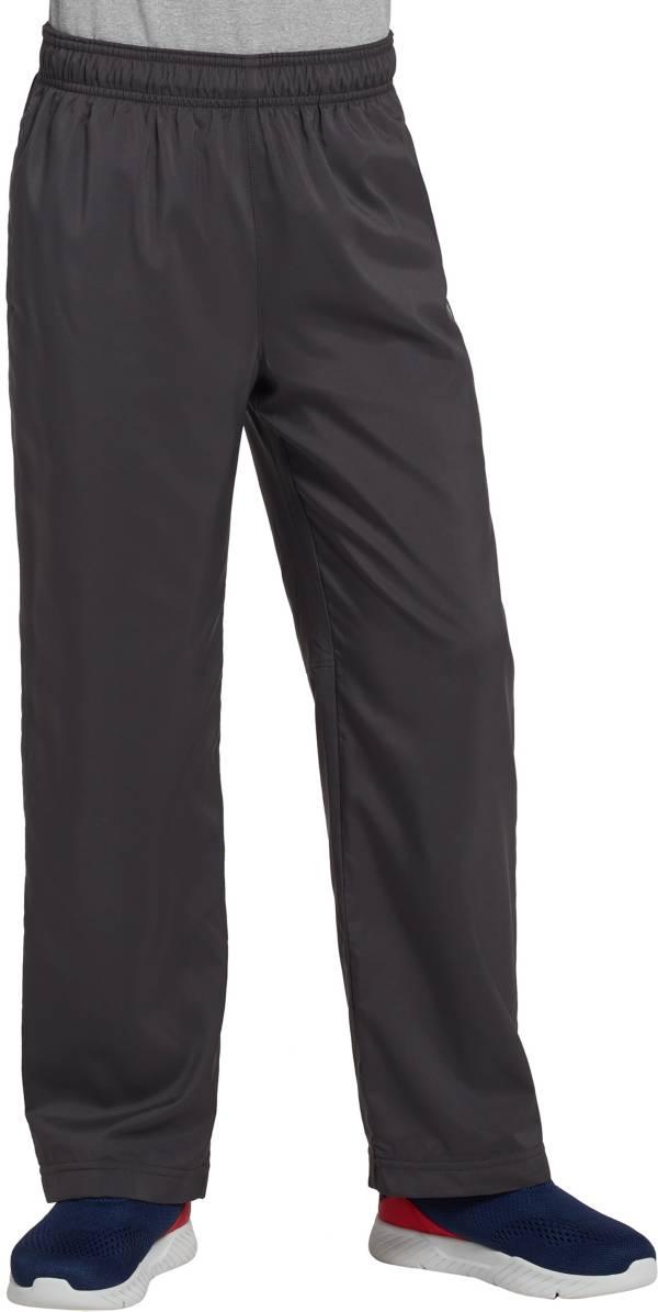 DSG Boys' Woven Pants product image