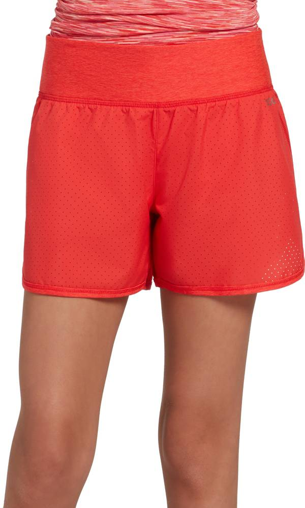 DSG Girls' 3'' Woven Performance Shorts product image