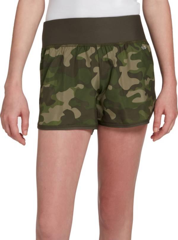 DSG Girls' Woven 3'' Shorts product image