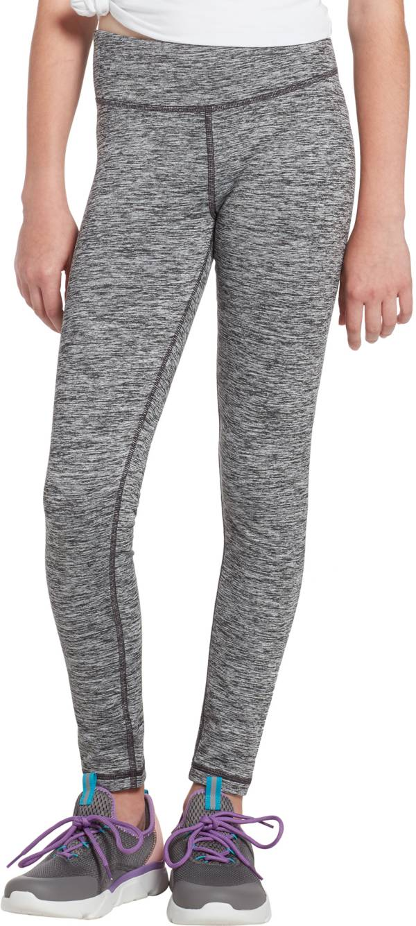 DSG Girls' Cold Weather Compression Tights product image