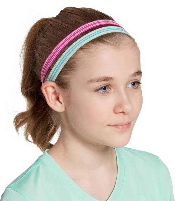 DSG Girls' Headbands - 2 Pack product image