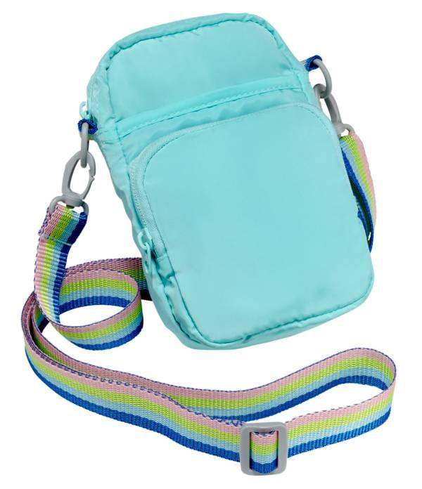 DSG Girls' Crossbody Bag product image