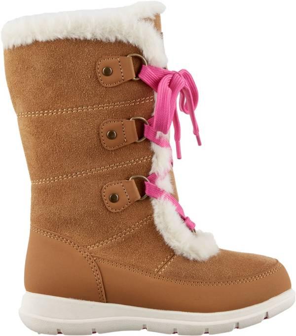 DSG Kids' Arctic Storm 100g Winter Boots product image