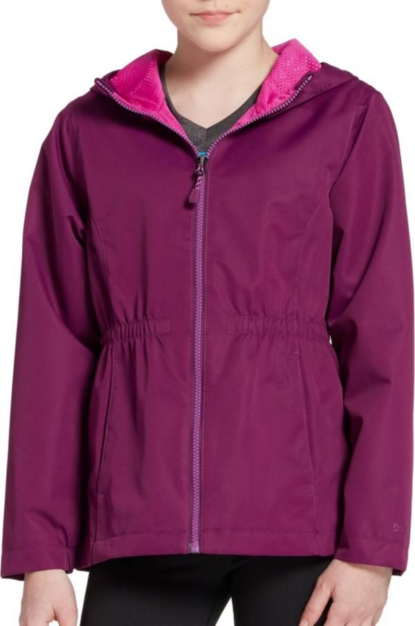 DSG Girls' Rain Jacket product image