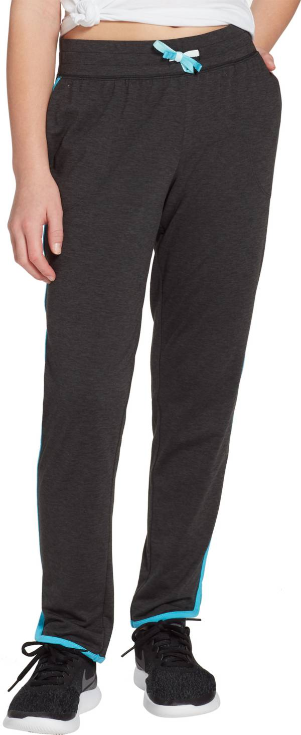 DSG Girls' Performance Jogger Pants product image