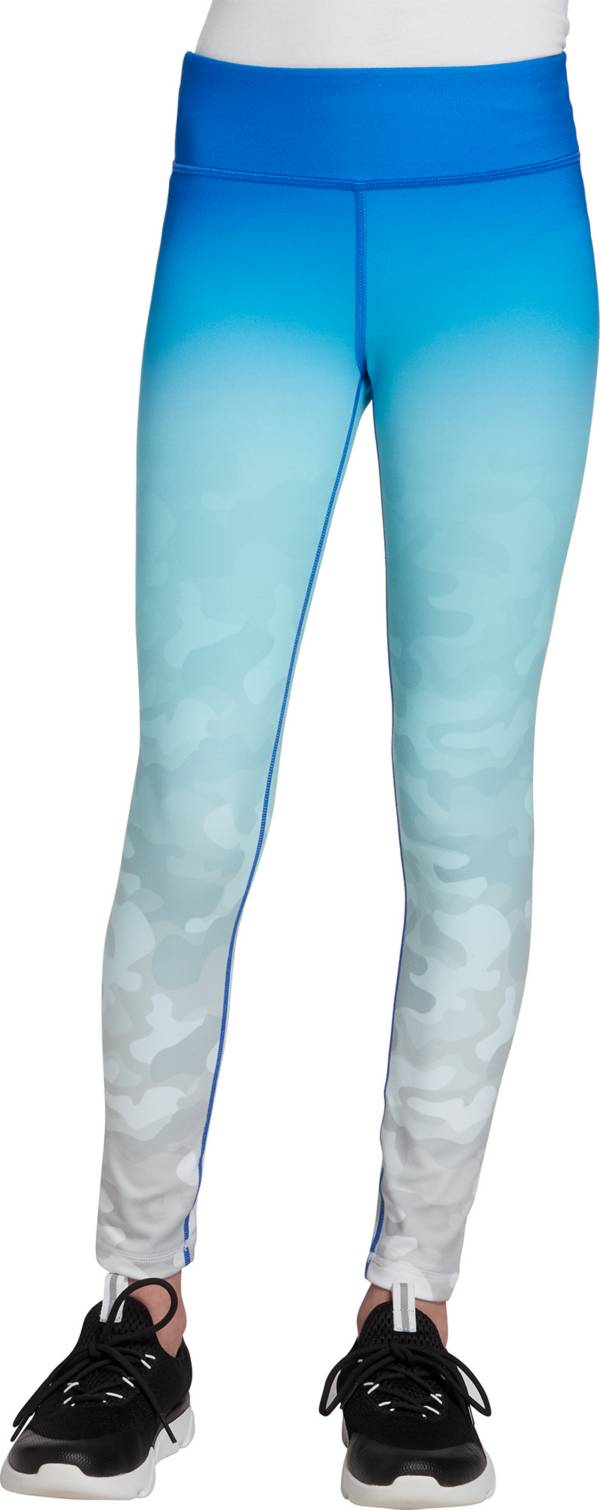 DSG Girls' Performance Tights product image