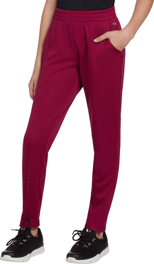 DSG Girls' Performance Tapered Pants product image