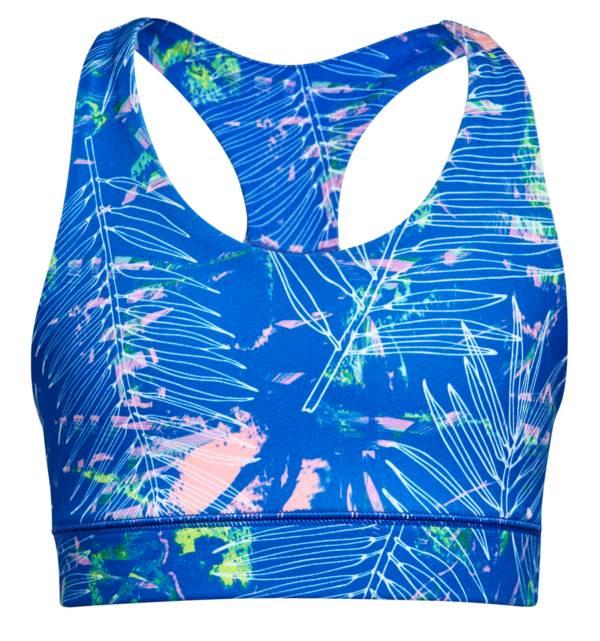DSG Girls' Performance Fashion Sports Bra product image