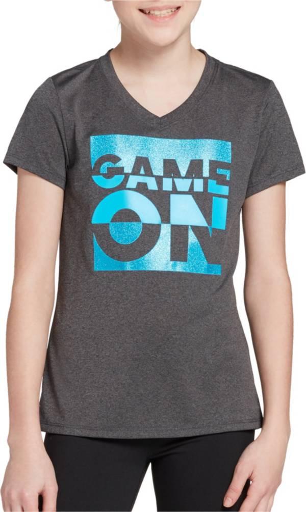 DSG Girls' Performance Graphic T-Shirt product image