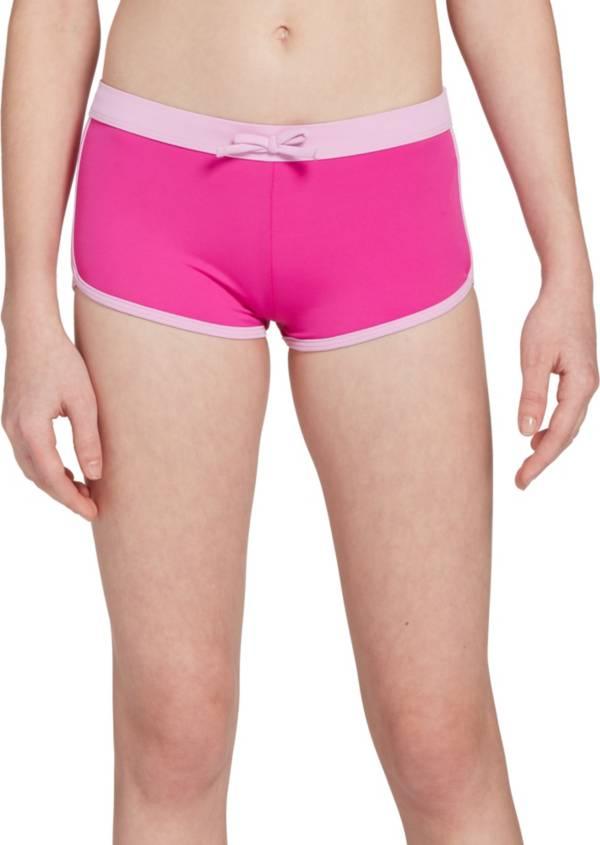 DSG Girls' Swim Shorts product image