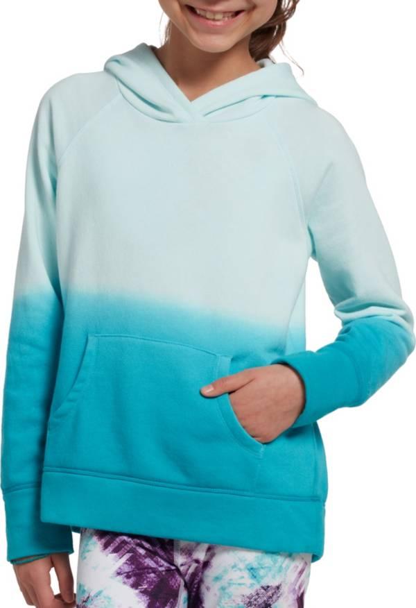 DSG Girls' Everyday Cotton Fleece Hoodie product image