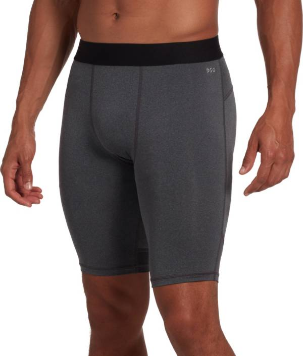 DSG Men's 10'' Compression Shorts product image