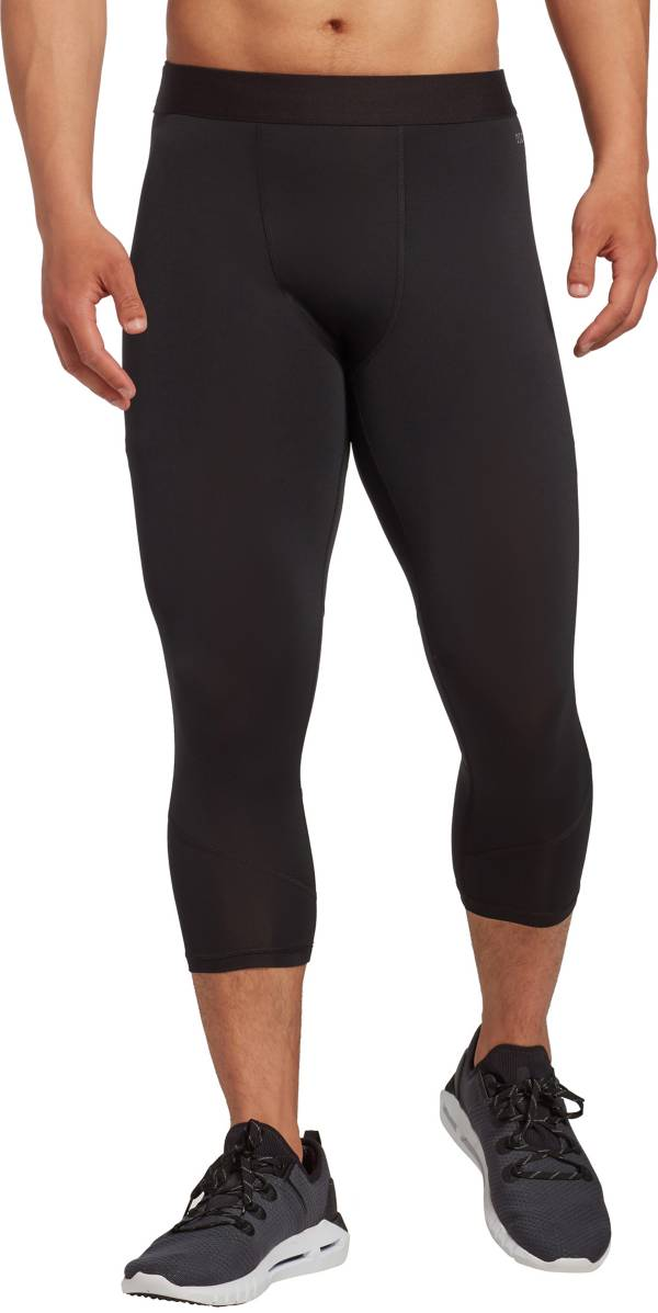 DSG Men's 3/4 Compression Tights product image