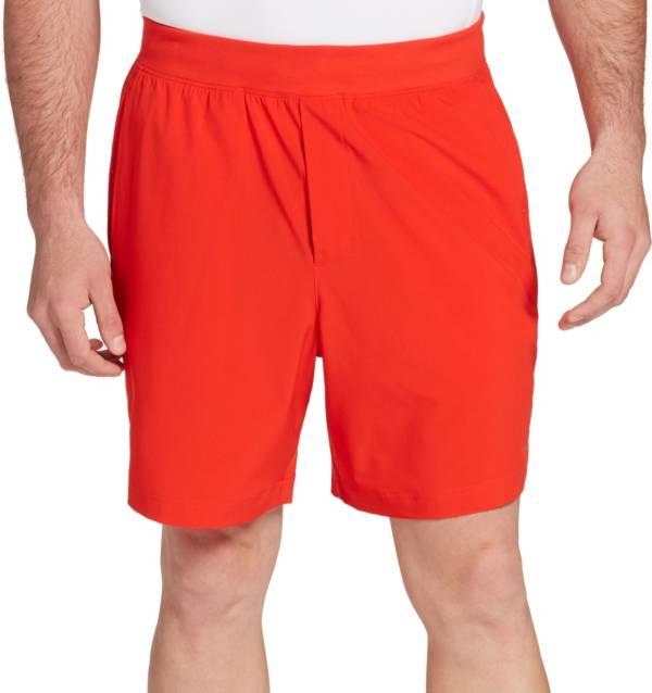 "DSG Men's Woven 7"" Training Shorts (Regular and Big & Tall) product image"