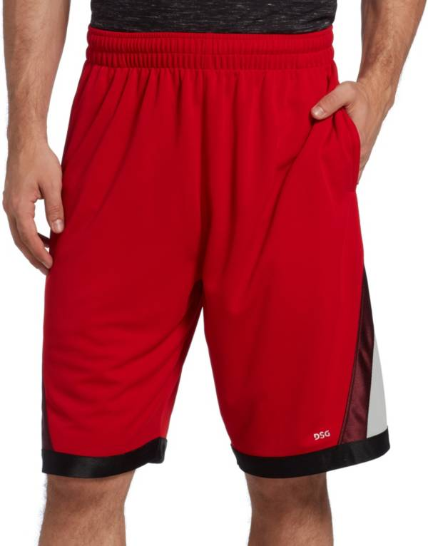 DSG Men's Basketball Shorts product image