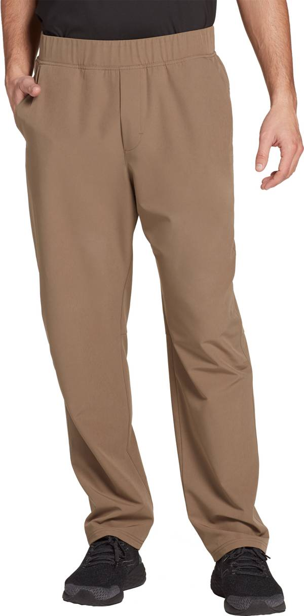 DSG Men's Commuter Pants (Regular and Big & Tall) product image