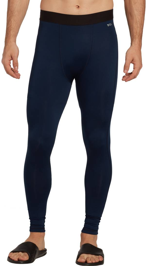 DSG Men's Cold Weather Compression Tights product image