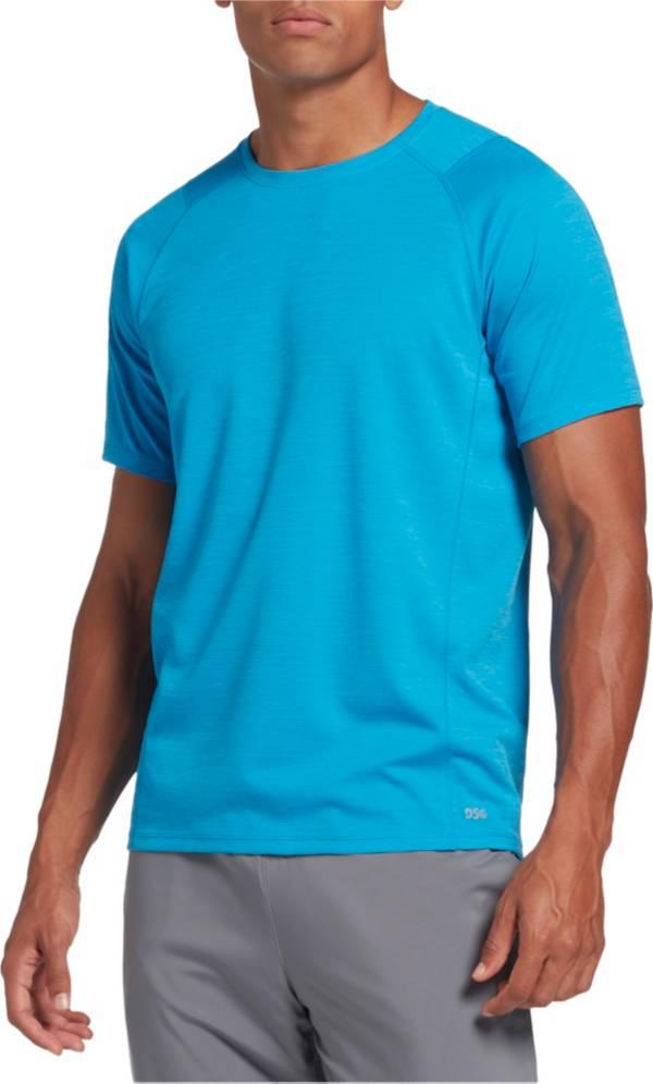 DSG Men's Heather Running T-Shirt product image