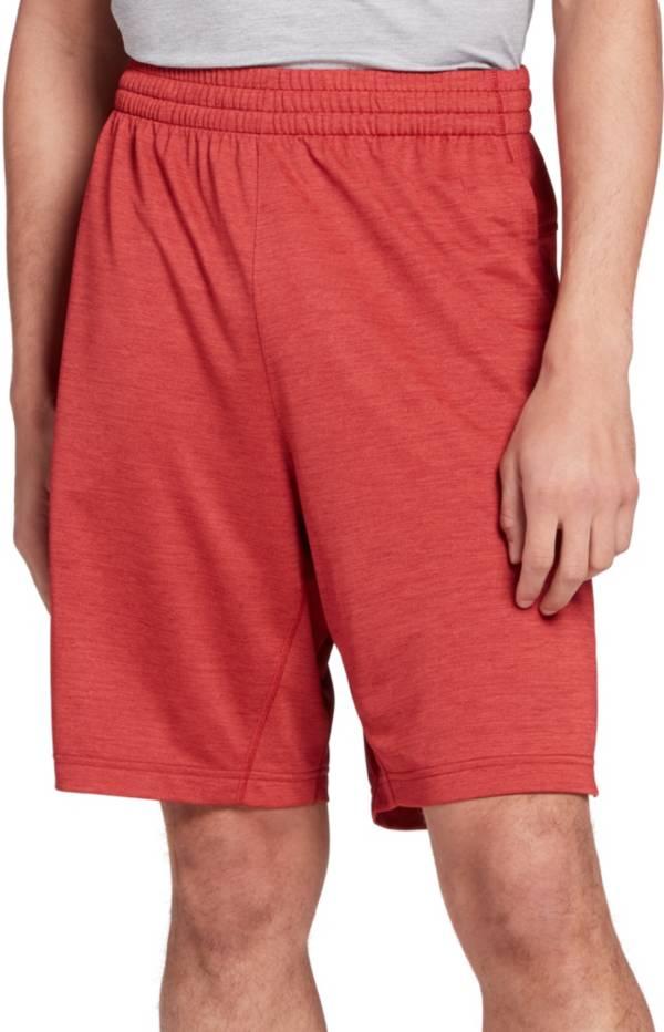 DSG Men's Jacquard Training Shorts product image