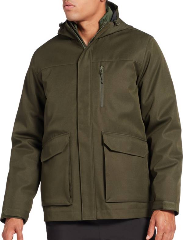 DSG Men's 3-in-1 Jacket product image