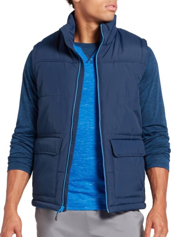 DSG Men's Insulated Vest product image