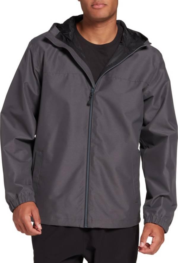 DSG Men's Rain Jacket (Regular and Big & Tall) product image