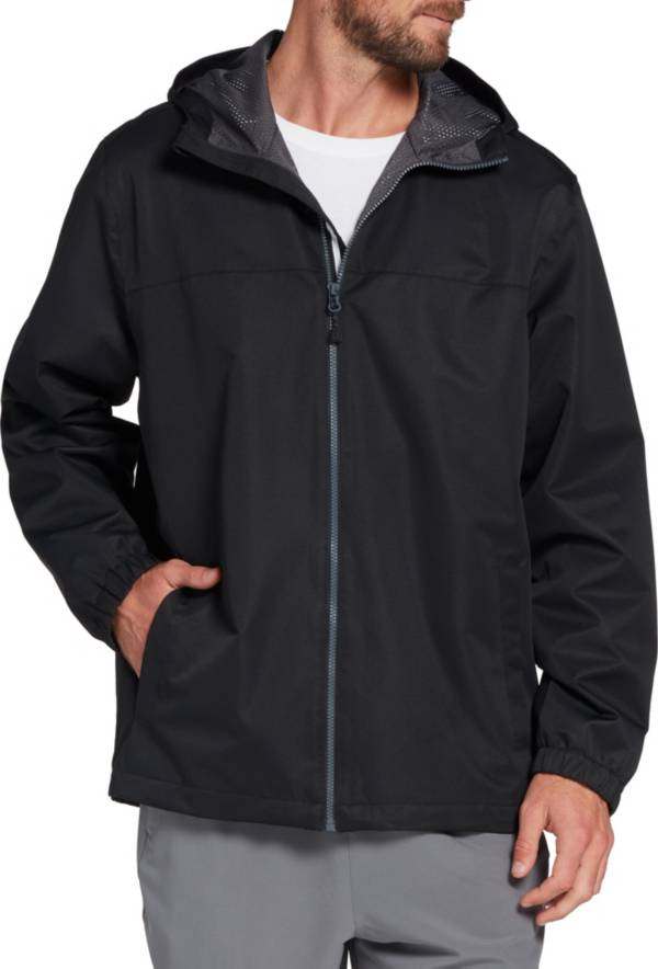 DSG Men's Rain Jacket product image