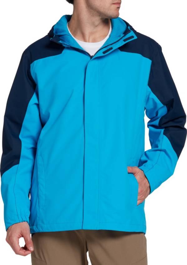 DSG Men's Waterproof Rain Jacket product image