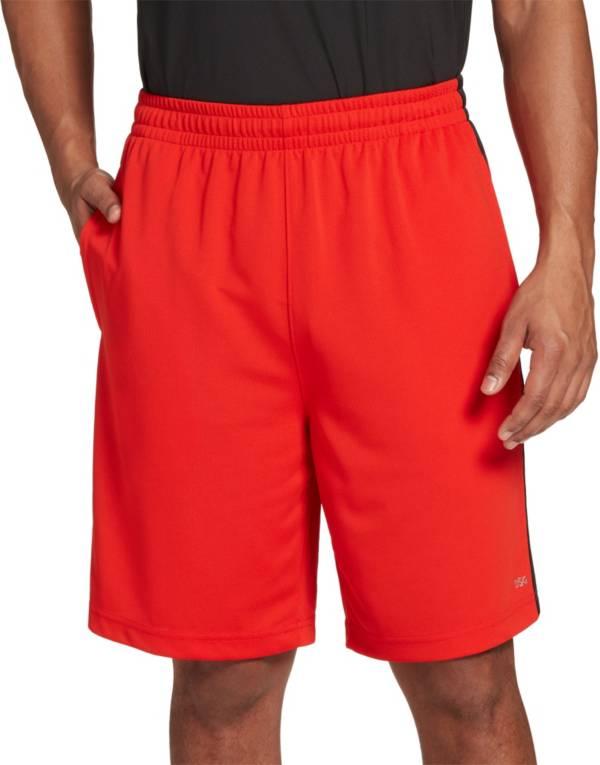 DSG Men's Mesh Shorts product image