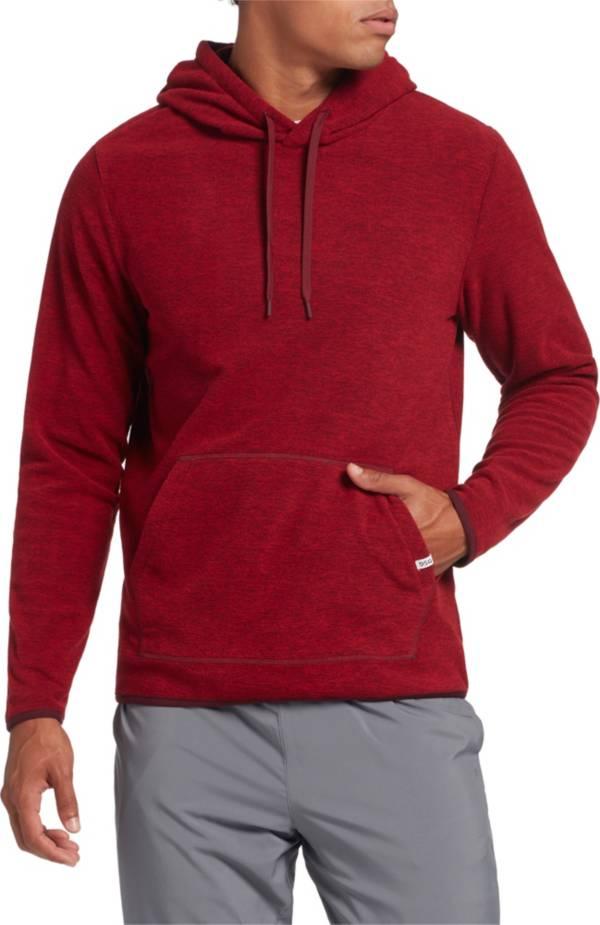 DSG Men's Polar Fleece Hoodie product image