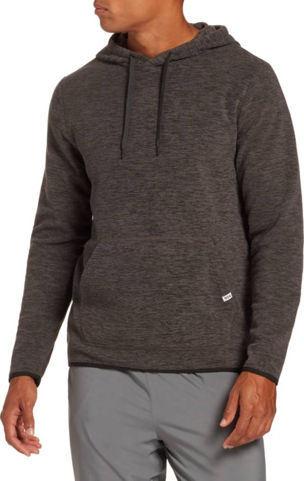 DSG Men's Polar Fleece Hoodie product image