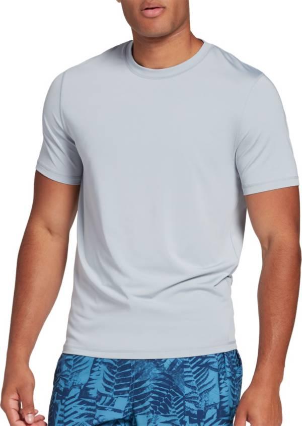 DSG Men's Rocky Short Sleeve Rash Guard product image