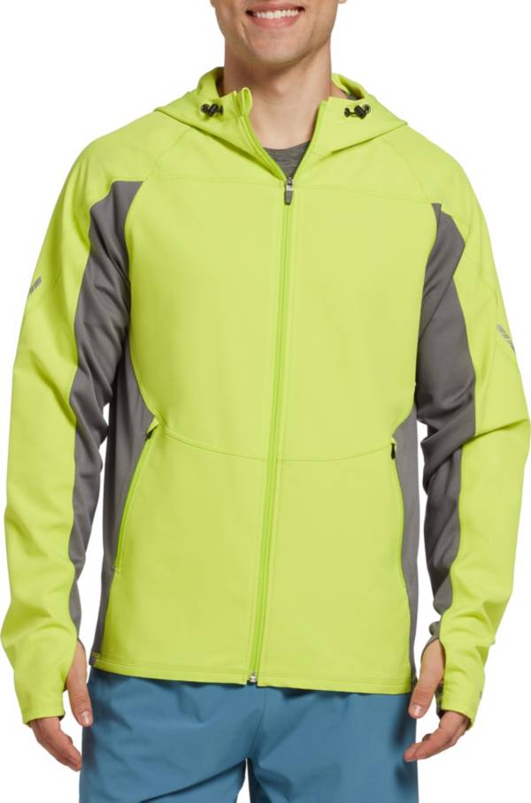 DSG Men's Running Jacket product image