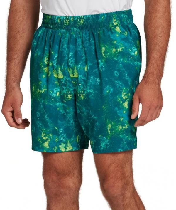 DSG Men's 7'' Running Shorts product image