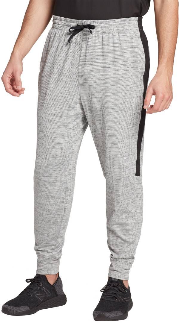 DSG Men's Sueded Jersey Jogger Pants product image