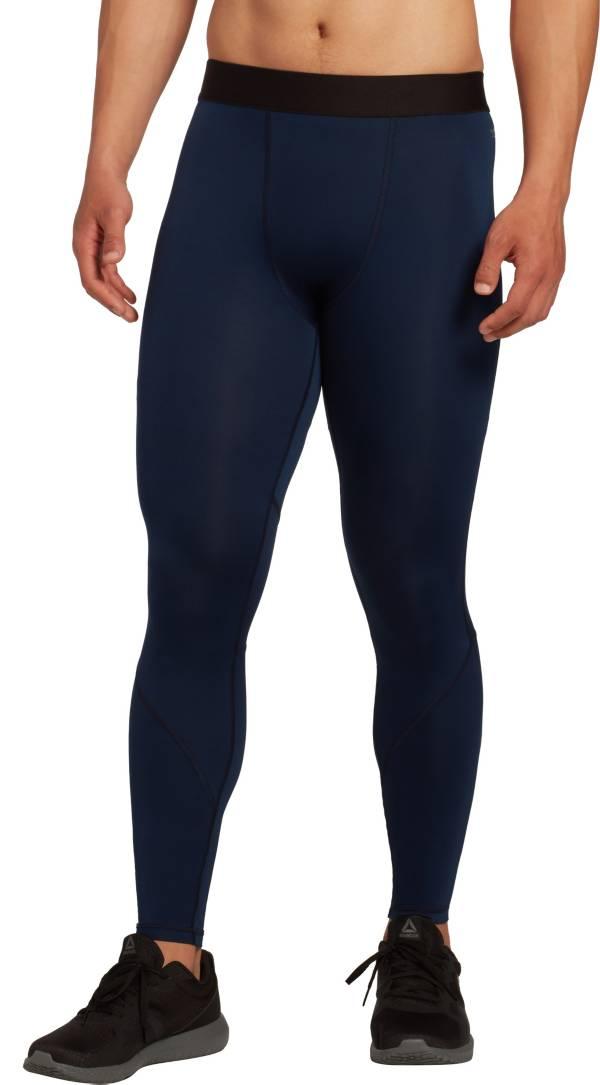 DSG Men's Compression Tights product image